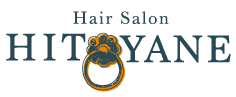 HairSalon HITOYANE